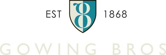 Gowings